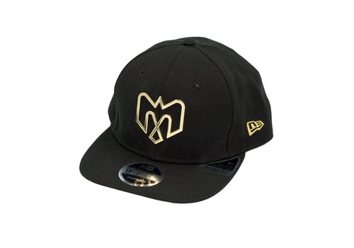 New Era RISE 950 HAT
