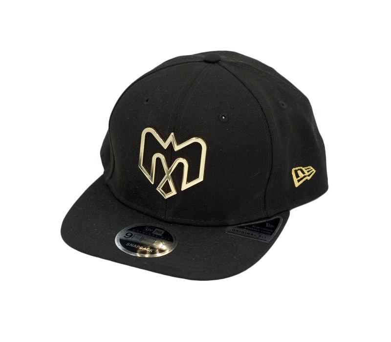RISE 950 HAT
