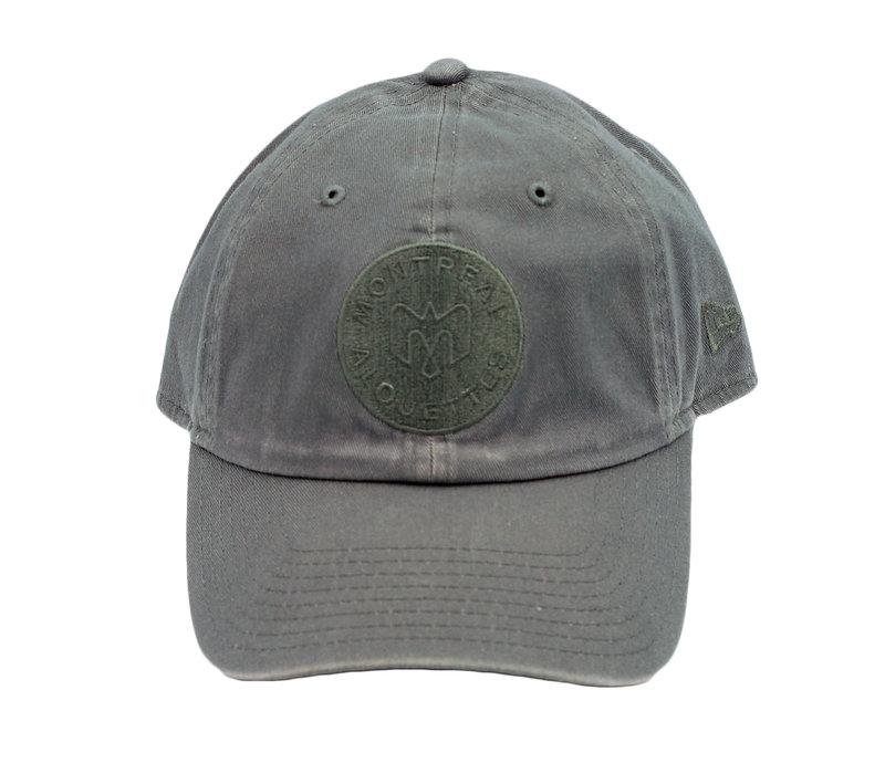 ROCHE CASUAL CLASSIC HAT