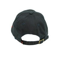 CONNECT CASUAL CLASSIC HAT