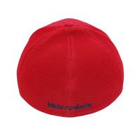 CRANKED 3930 HAT