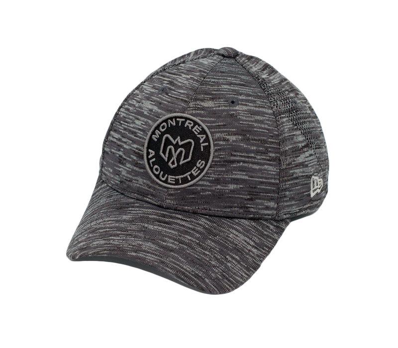 STREAM 940 HAT