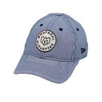 PIN 920 HAT