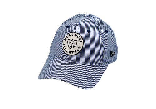 New Era CASQUETTE PIN 940