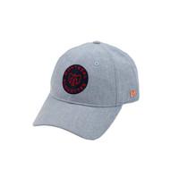 ROSE 920 HAT