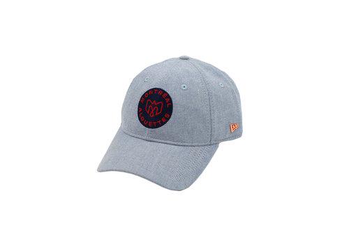 New Era ROSE 920 HAT