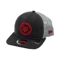 PAQUETTE 950 HAT