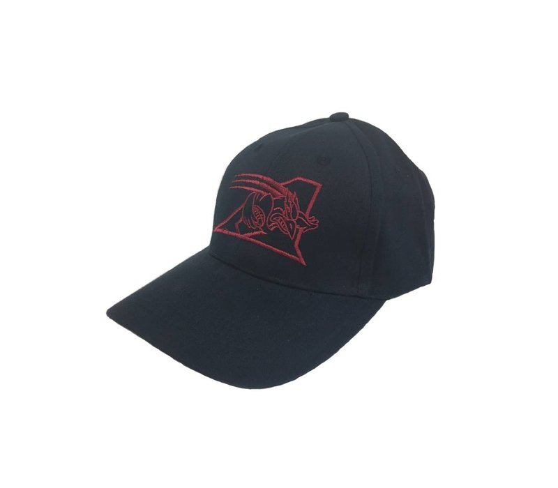 ALOUETTES BASIC HAT