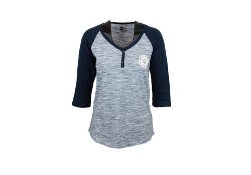 New Era MARY SHIRT FOR WOMEN