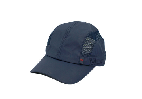 Style & Ease FOCUS HAT