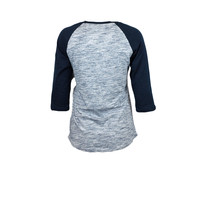 MARY SHIRT FOR WOMEN
