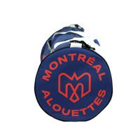 Alouettes DUFFLE BAG