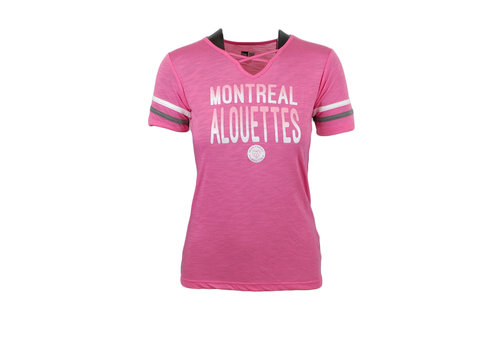 New Era CHANDIALS MOLLY POUR FILLES