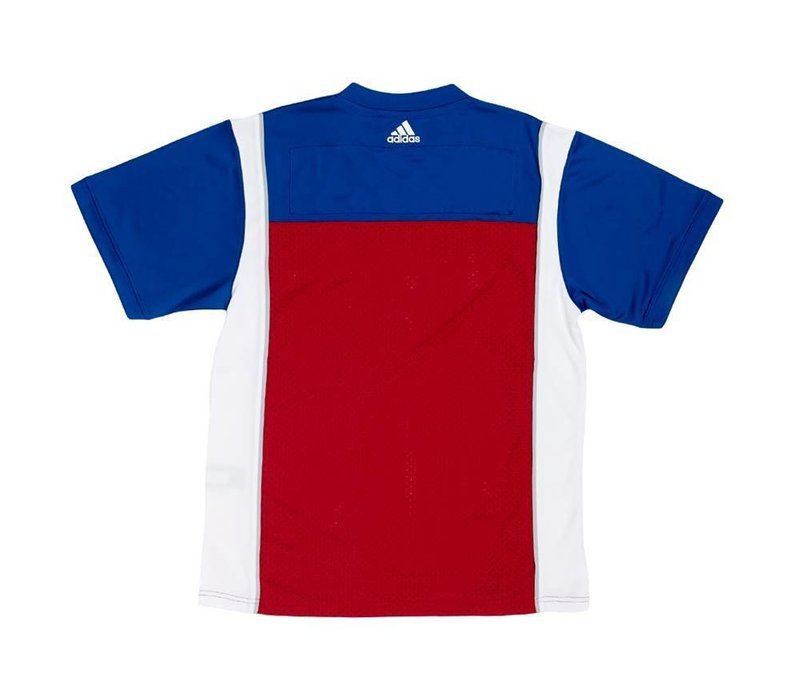 BABY ADIDAS JERSEY
