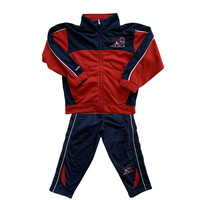 YOUTH TML TRACK SUIT
