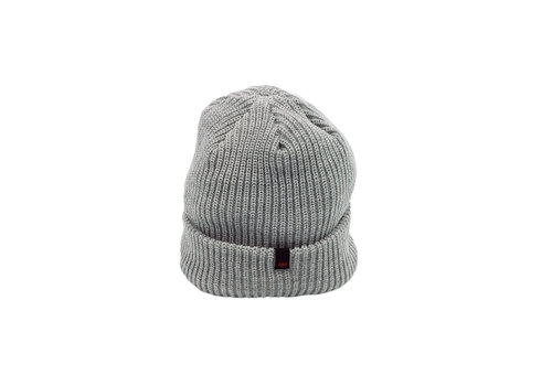Style & Ease TUQUE STREET