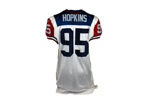 Reebok JERSEY DE MATCH RETRO 2014 HOPKINS
