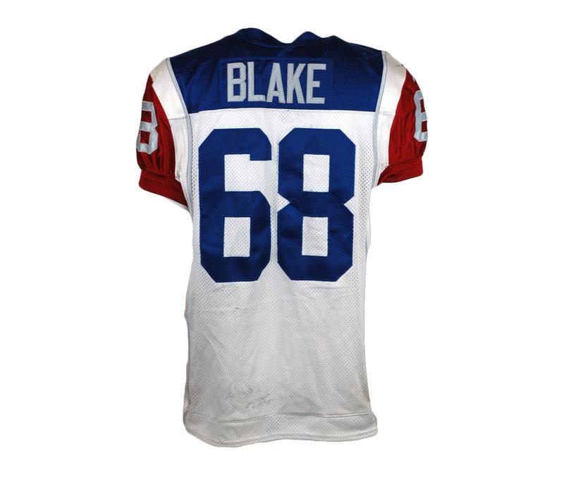 2014 BLAKE RETRO GAME JERSEY