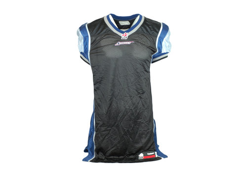 Reebok 2011 RETRO GAME JERSEY