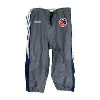 2014 GAME USED PANTS