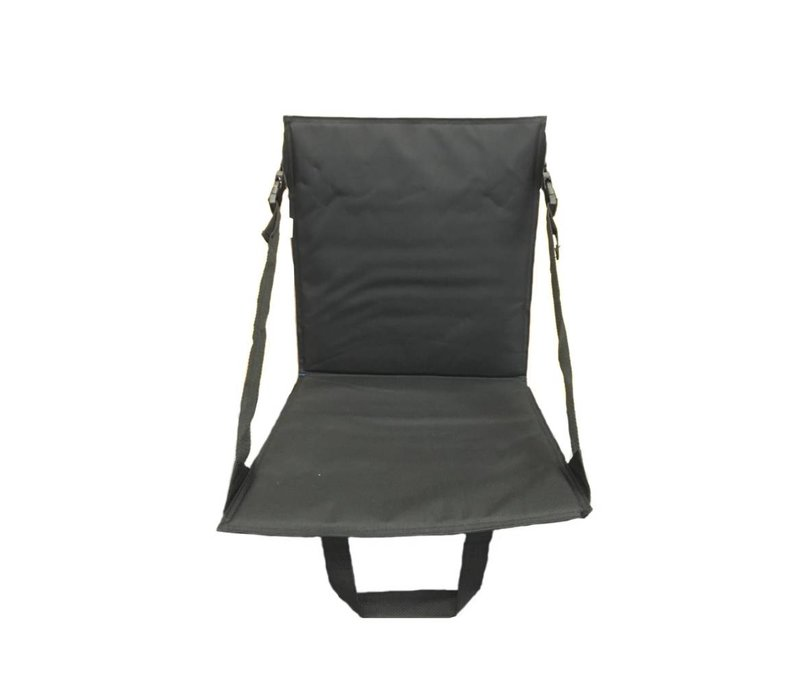 DELUXE SEAT CUSHION