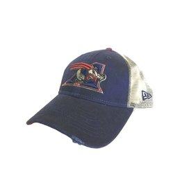 New Era RUSTIC HAT