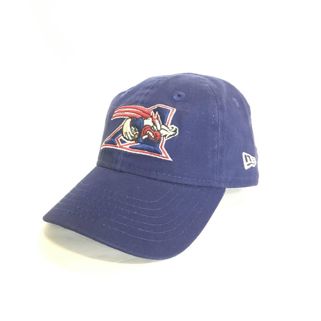 New Era MY FIRST HAT