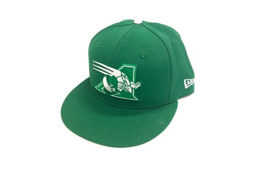 New Era ST. PAT'S HAT
