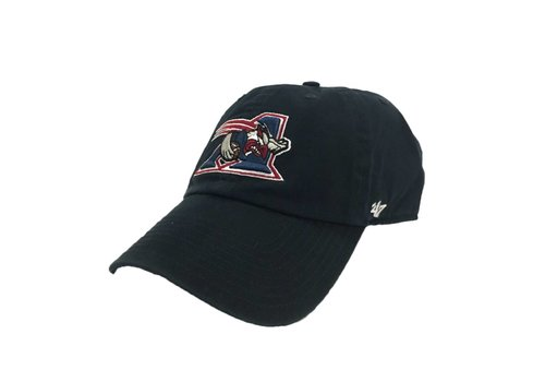 Brand 47 NAVY CLEAN UP HAT
