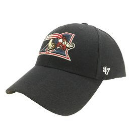 Brand 47 MVP HAT