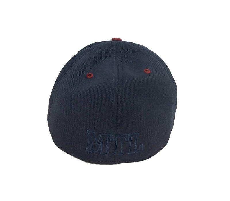 BIG BOSS HAT