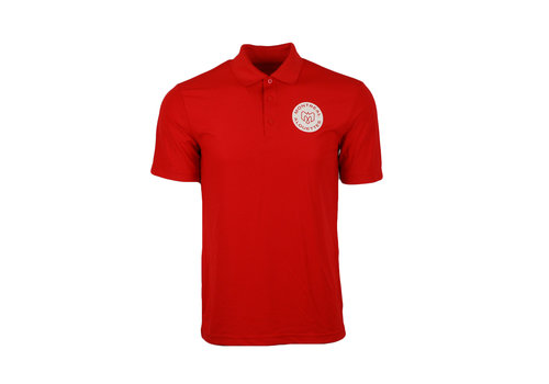 Style & Ease SLING POLO RED YOUTH