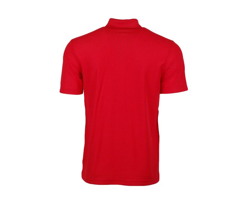 SLING POLO RED YOUTH