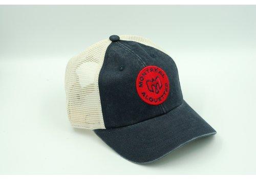 American Needle VILLE-MARIE HAT