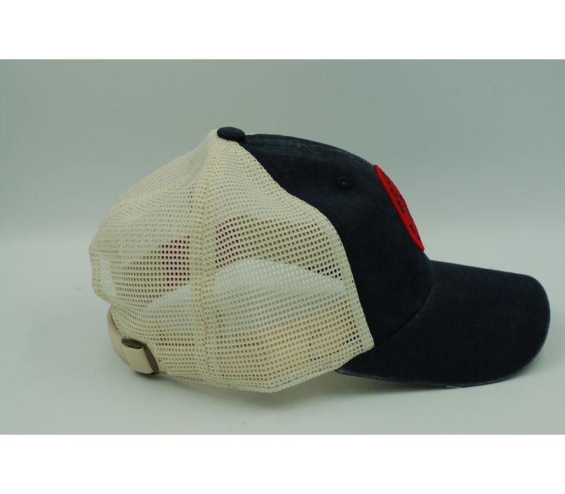 VILLE-MARIE HAT