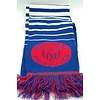 Forever Collectibles ALS SCARF
