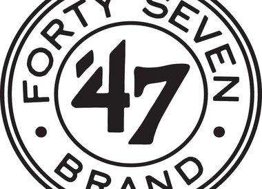 Brand 47