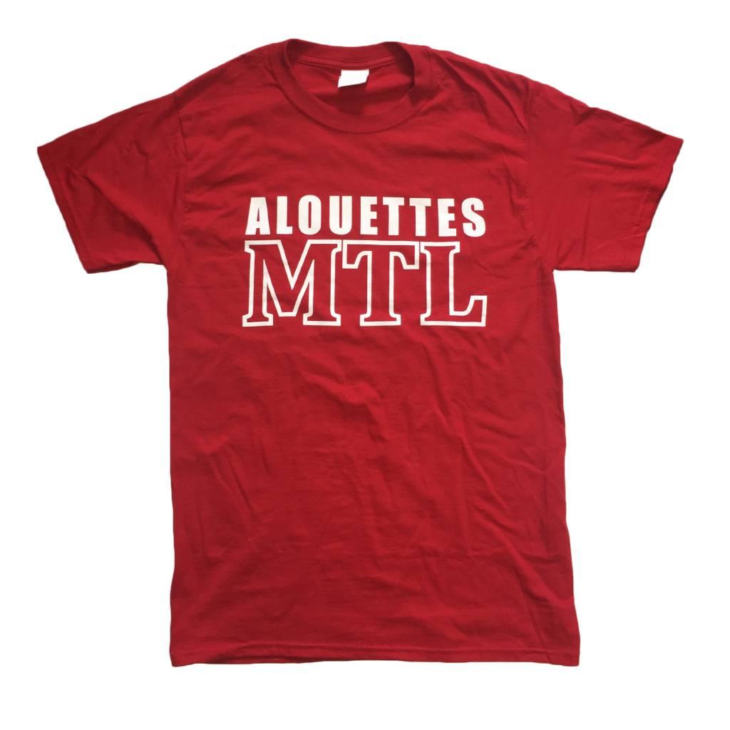 9f06103de0a ALT SHIRTS - Montreal Alouettes