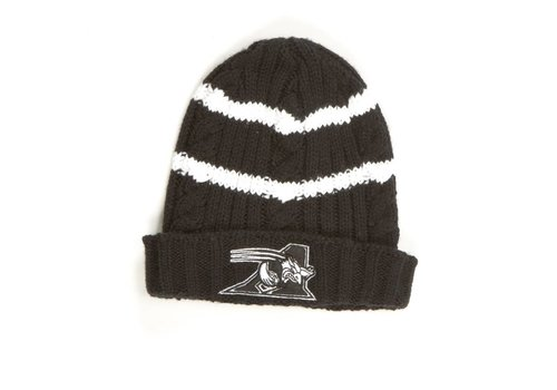 Brand 47 TUQUE FRONT RUNNER KNIT