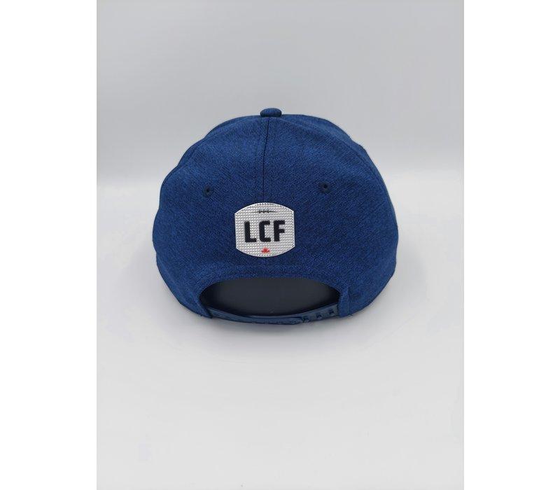 LASALLE HAT