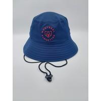 LACHINE HAT