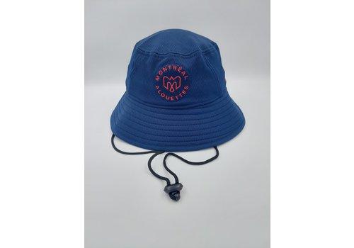 New Era LACHINE HAT