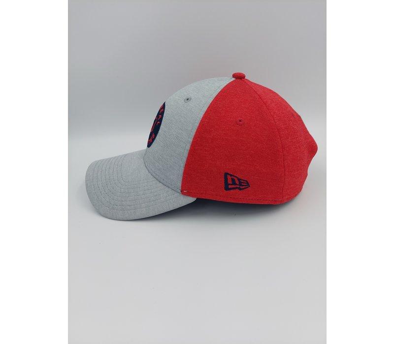SAINT-LÉONARD HAT