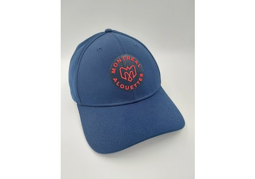 New Era OUTREMONT HAT