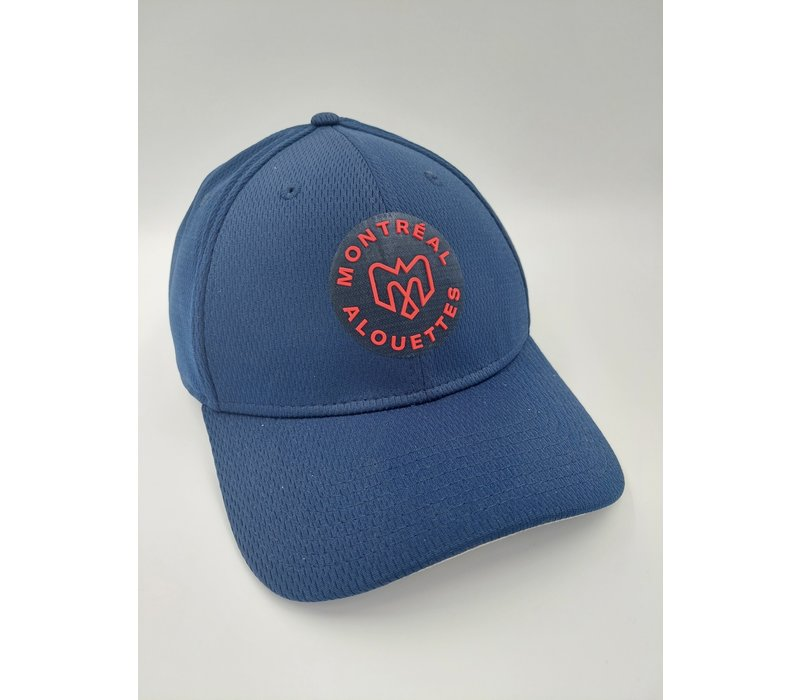 CASQUETTE OUTREMONT