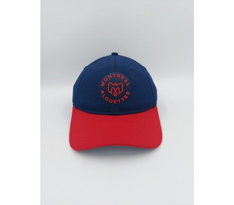 VERDUN HAT