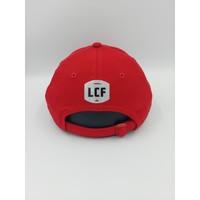 ROSEMONT HAT