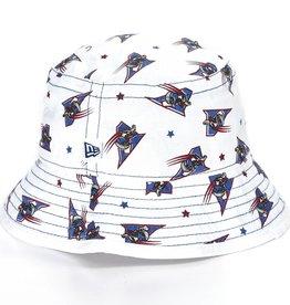 New Era YOUTH BUCKET HAT