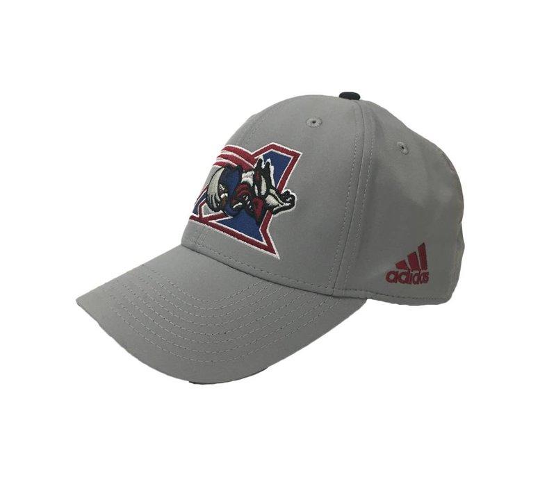 JUKE HAT