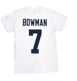 Funkins BOWMAN PLAYER SHIRT